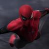 Assista agora ao PRIMEIRO TRAILER de Homem-Aranha: Longe de Casa