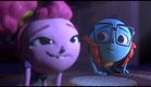 """CGI Animated Shorts HD: """"Stellar Moves: The Story of Pluto"""" - by The Stellar Moves Team"""