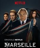 Marseille (2ª Temporada) (Marseille (Season 2))