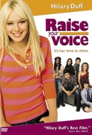 Na Trilha da Fama (Raise Your Voice)
