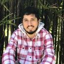 Rafael Regys Saboya