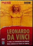 Leonardo Da Vinci (Leonardo Da Vinci)