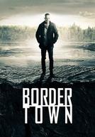 Bordertown (1ª Temporada) (Bordertown (Season 1))