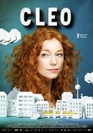 Cleo - Se Eu Pudesse Voltar no Tempo (Cleo)