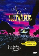 Sonâmbulos ( Sleepwalkers)