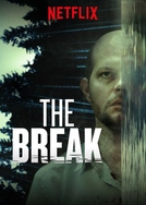The Break (1ª Temporada) (La Trêve (Season 1))