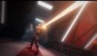 Max Steel Reboot 2013: Trailer - [HD]