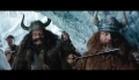 Wickie auf großer Fahrt | Kino-Trailer #3 HD