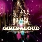 The Girls Aloud Party (The Girls Aloud Party)