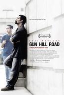 Gun Hill Road (Gun Hill Road)