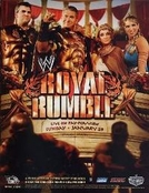 WWE Royal Rumble 2006 (WWE Royal Rumble 2006)
