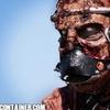 Primeiras imagens do italiano Zombie 3D | Boca do Inferno