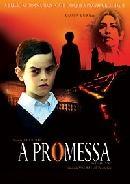 A Promessa (La Promessa )