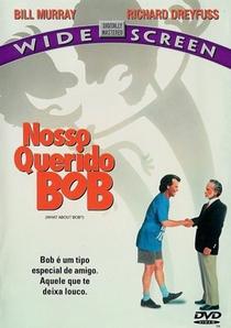 Nosso Querido Bob - Poster / Capa / Cartaz - Oficial 1