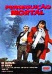 Perseguição Mortal - Poster / Capa / Cartaz - Oficial 1
