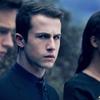 Última temporada de '13 Reasons Why' ganha trailer