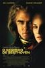 O Segredo de Beethoven