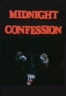 Midnight Confession (Midnight Confession)