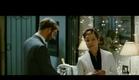 Insoupçonnable - Trailer