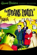 A Família Adams (2ª Temporada) (The Addams Family (Season 2))