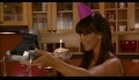 Beautiful Jennifer Love Hewitt   Hot and Sexy   Confessions of a Sociopathic Social Climber