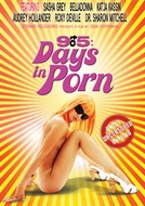 9 to 5 Days in Porn  (9to5 Days in Porn)