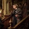Oscar exclui novamente mulheres na categoria de Melhor Direção
