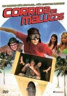 Corrida De Malucos (Boxboarders!)