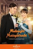 Amor às Escuras (Midnight Masquerade)