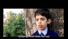Taare Zameen Par trailer with subtitles