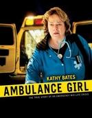 Garota da Ambulância (Ambulance Girl)