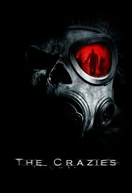 A Epidemia (The Crazies)