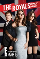 The Royals (2ª Temporada) (The Royals (Season 2))