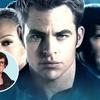 Star Trek 4 terá primeira mulher dirigindo um filme da franquia - Sons of Series