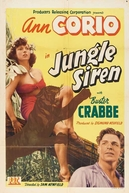 Jungle Siren (Jungle Siren)