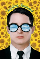 Uma Vida Iluminada (Everything is Illuminated)