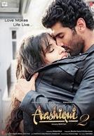 Aashiqui 2 (Aashiqui 2)