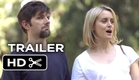The Overnight Official Trailer 1 (2015) - Taylor Schilling, Adam Scott Comedy HD