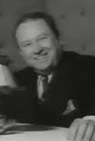 Ralph Murphy (I)