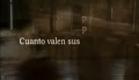 Jeová Nissi A Senha Trailer