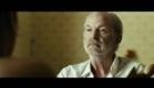 O Dia Em Que Eu Não Nasci (trailer HD)