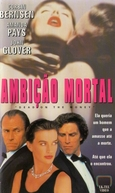 Ambição Mortal (Dead on the Money)