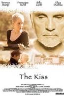 O Beijo (The Kiss)