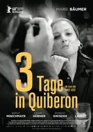 3 Dias em Quiberon