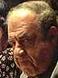 Martin Rosenblatt