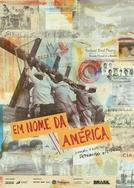 Em Nome da América (Em Nome da América)