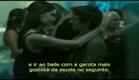 Provas e Trapaças (2010) Trailer Oficial Legendado.