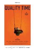 Tempo de Qualidade (Quality Time)