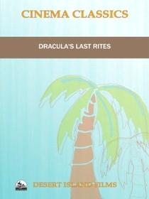 Last Rites - Poster / Capa / Cartaz - Oficial 4
