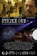 Strike One (Strike One)